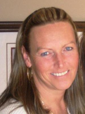 Marylynn Pinkard, Owner