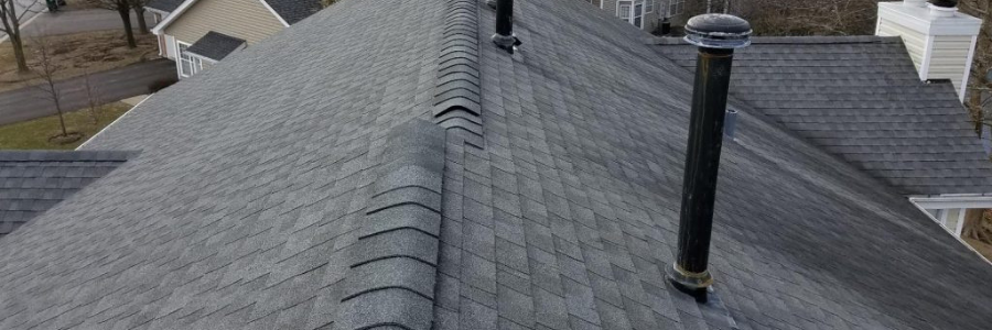 residential roofing company near me in Chicago